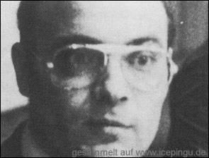 Gefundene Bilder zu: Georg Hüting ?