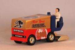 nhl-rangers-em