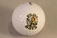 bobs-golfball