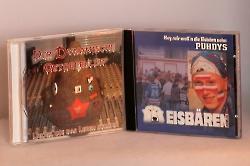 eisbaeren-cds