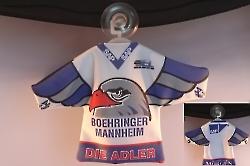 mannheim-MT