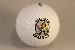bobs-golfball