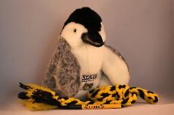 pinguinschnur_20190222_1775360715