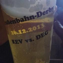 derby-becher