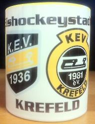 kev_tasse__eishockey