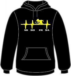 hoodie-puls