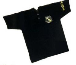 Textilien -