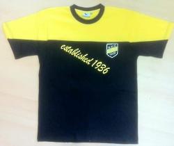 T-Shirtsg
