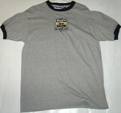 tshirt4